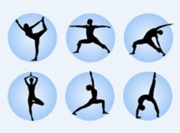 FlexibilityAward