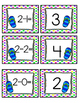Flip Flop Subtraction Fun