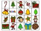 Flip it, Match it, Stamp it Christmas!