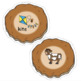 /K/ and /G/ Phonemes - Flipping Pancakes