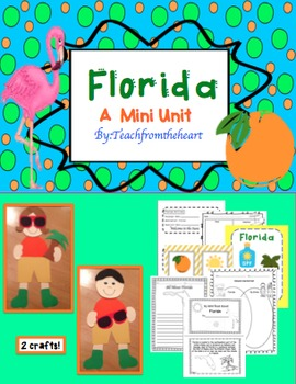 Florida (A Mini Unit)