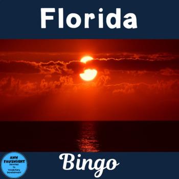 Florida Bingo Jr.