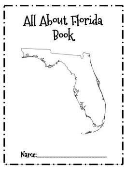 Florida Facts Book