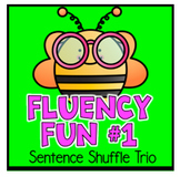 Reading Fluency Center