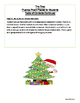 Fluency Fun - Christmas Poem Bundle