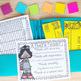 Fluency Passages: 2nd Grade Edition Set 1 {Level K-M}