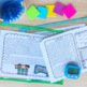 Fluency Passages: 3rd Grade Edition {Level N-P}