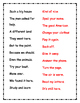 Fluency Phrases (2 of 3)