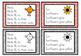 Fluency Squares SAMPLE Fall Autumn Edition RF.1.4