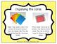 Fluency Trees- Second Grade Sight Word Set