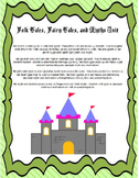 Folktales, Fairy Tales, and Myths Shared Reading Unit