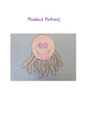 Following Oral & Written Directions: Octopus