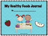 Food Group Journal