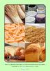 Food Groups Display Photos