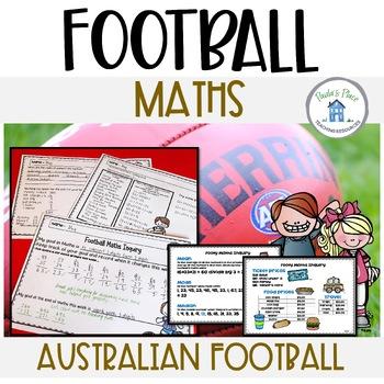 Football Maths