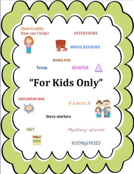 Sight Words  Early Finishers Printables!  No Prep