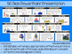 Forces and Motion PowerPoint, Notes & Exam (Differentiated