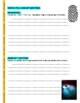 Forensic Files : Cats Flies and Snapshots (video worksheet)