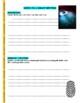 Forensic Files : Cattle Log (video worksheet)