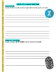 Forensic Files : Charred Remains (video worksheet)
