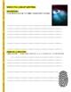 Forensic Files : Concrete Alibi (video worksheet)