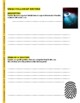 Forensic Files : Oily in the Morning (video worksheet)