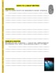Forensic Files : Over and Out (video worksheet)