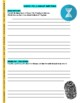 Forensic Files : Palm Print Conviction (video worksheet)
