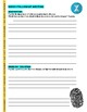 Forensic Files : Scratching the Surface (video worksheet)