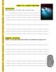 Forensic Files : Shoe In for Murder (video worksheet)
