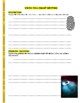 Forensic Files : Skeleton Key (video worksheet)