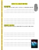 Forensic Files : Skin of her Teeth (video worksheet)