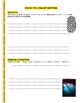 Forensic Files : Visibility Zero (video worksheet)