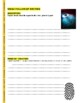 Forensic Files : Yes In Deed (video worksheet)