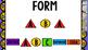 Form Flipchart