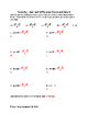 Formulas - Sum and Difference Cosine and Sine 2