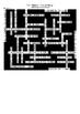 Forrest Gump (Movie) Crossword Puzzle
