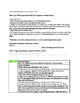 Unit Lesson Plan - Foundations of Government - Historical