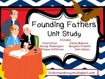 Founding Fathers Unit