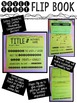 Fourth Grade Rats Novel Study Flip Book