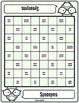 Fourth Grade Tier 2 Vocabulary Checkers