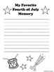 Fourth of July: 35 Fun Activities