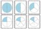 Fraction - Decimal Conversions