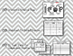 Fraction Decimal Percent Conversion- Notebook Page