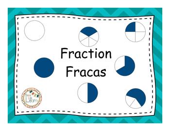 Fraction Fracas
