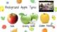 Fraction Fun: Appealing Apples!