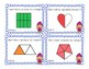 Fraction Game 3.NF.A.1, 3.NF.A.2, 3.NF.A.3
