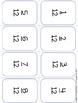 Fraction Games BUNDLE (25+ Games!)