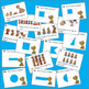 Fraction Games, Activities, Worksheets and Posters - Austr