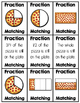 Fraction Games and Activities (14)